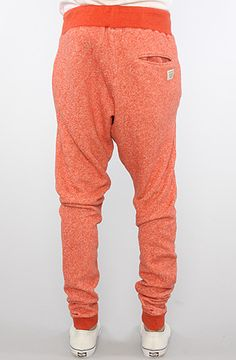 These look glorious.The No Plans Sweatpants in Mecca Melange by Lifetime Collective Cute Fashion, Fashion Outfits, Womens Fashion, Fashion Ideas, Sweet Style, Style Me, Grunge, Girly, Sport