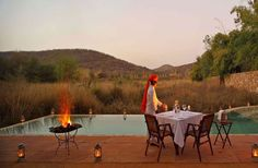 Book Now: http://www.visiit.com/package/gleeful-rajasthan … #tours #rajasthan #travels #visiit #inida #light dinner #resort #tours