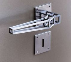 Charmant Industrial Door Handles   Google Search Industrial Door, Industrial Design,  Door Furniture, Furniture