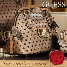 2378b0c9292d 25 Best Guess handbags images