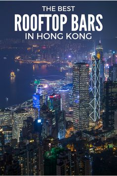 8691 best awesome asia images in 2019 destinations places to rh pinterest com