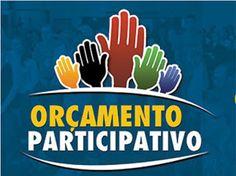 NONATO NOTÍCIAS: POLÍTICA:  PROGRAMA  DE GOVERNO PARTICIPATIVO ACON...