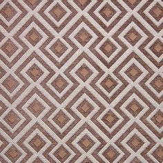 Stark Fabric - Stark Carpet