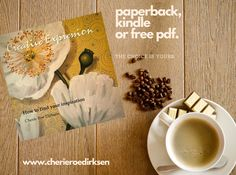Get your free copy when you subscribe at my site.   #books #inspiringbooks #freebooks Motivational Articles, Book Outline, Core Beliefs, Self Empowerment, New Earth, Create Awareness, Inspirational Books, Bite Size, Free Books