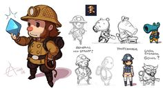 Google Image Result for http://www.indiegames.com/blog/images/timw/spelunky_burns.jpg