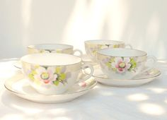 Etsy listing at https://www.etsy.com/listing/237428831/antique-hand-painted-noritake-tea-cups