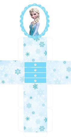 Passatempo da Ana: Penteadeira Frozen Frozen Birthday Party, Elsa Birthday, Toy Story Birthday, Frozen Party, Disney Princess Party, Frozen Princess, Frozen Paper Dolls, Frozen Cupcake Toppers, Frozen Crafts