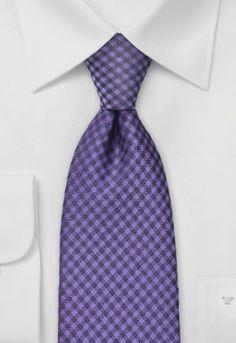 Cravatta quadri mora http://www.cravatta.org/cravatta-quadri-mora-p-14552.html