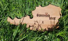 Österreich-brett® T Shirts For Women, Schnapps, Boards, Gifts