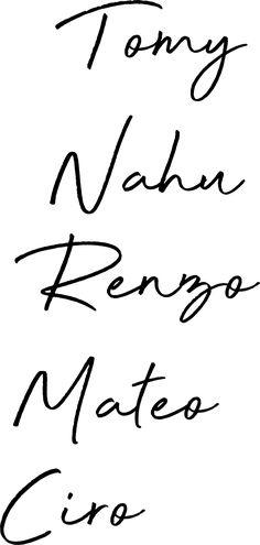 Letras Tattoo, Arabic Calligraphy, Tattoos, Tatuajes, Tattoo, Tattoo Illustration, Arabic Calligraphy Art, Irezumi, A Tattoo