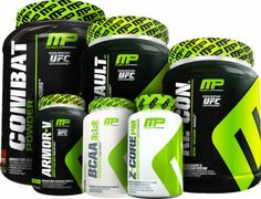 MusclePharm-Get-Swole-Stack