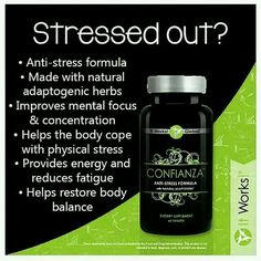 with all the political talk going on, I could definitely use a chill pill. Confianza is exactly what i need to get me thru. #glassofwineinapill #confianza. wrapitwithReese.com