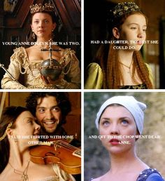 Musical London, Creepy History, Wives Of Henry Viii, The Things They Carried, Tudor Dynasty, The White Princess, Catherine Of Aragon, Mary Stuart, Barbie Movies