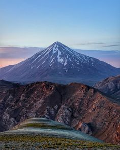 Damavand , Iran Beautiful World, Beautiful Places, Visit Iran, Iranian Beauty, Iran Travel, Ancient Persia, Persian Culture, Countries Of The World, Travel Photography