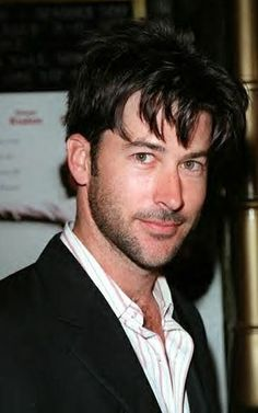 joe flanigan - Stargate Atlantis and other great roles!