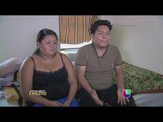 La doble discriminación de los indígenas mexicanos en Nueva York - YouTube