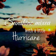 She ain't just a song, she's the whole mixtape. She's so complicated that's the way God made her. Sunshine mixed with a little hurricane.Perfect Storm, Sunshine Hurricane, Hurricane Drink, Perfect Storm Brad Paisley, Secret Love Song Little Mix, ...