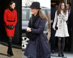 Google Image Result for http://www.focusonstyle.com/wp-content/uploads/2011/06/Kate-Middleton-Is-Major-on-Polished-Professional-Fashion-Style_feature_article_horizontal-320x256.jpg