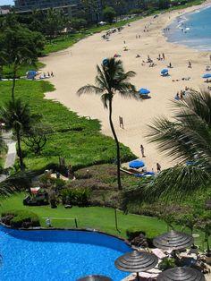 Maui, Hawii....so wonderful!