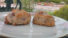 Reclaim your Health through Healing Cuisine:  Seed n Nut Cookie