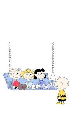 스누피 아이폰 배경화면 : 네이버 블로그 Snoopy Love, Charlie Brown And Snoopy, Snoopy And Woodstock, Cool Wallpapers For Phones, Cute Wallpaper Backgrounds, Cute Cartoon Wallpapers, Iphone Background Disney, Wallpaper Iphone Disney, Wallpaper Bonitos