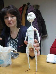 будуарные куклы ирины горюновой: 15 тыс изображений найдено в Яндекс.Картинках