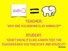 Elephant Maths-eduwells