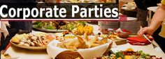 Find the best and affordable #Food_Catering_Services for the corporate events and party in Texas at Sami's Cafeteria.https://goo.gl/3WENxg