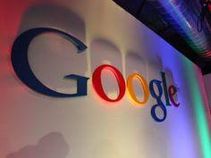 Google meluncurkan produk HANDS FREE pembayaran tanpa sentuhan