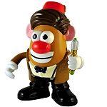 Stupid.com: Doctor Who Mr. Potato Head