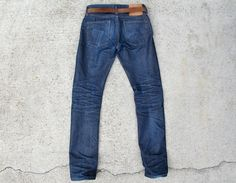 Unbranded jeans Fade