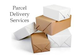 You have occasion at home and need to collect some important #document or #parcel from other place, Just message or call Service provider of #parcelserviceinDelhi. And complete your job at a very low price which allow you to focus on other things. It will save your time and make you comfortable for other jobs too. Enjoy the #parcel #delivery #services in #Delhi at negligible charges.