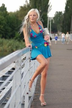 And Ultimately Marriage Russian 21