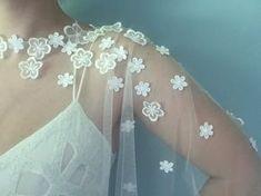 Capa de novia Novia ocultar Ate la cubierta para arriba