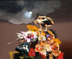 Duque Arango – Alejandro Obregón Colombian Art, Owl, Arte Pop, Abstract Art, Projects To Try, Pottery, Gallery, Condor, Latin America