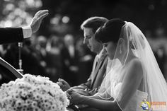 Beautiful BW #Lightroom 5 Presets by Delicious Presets