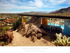 James Haefner - Palm Springs