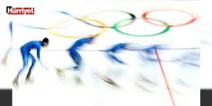 110 bin prezervatif bir anda tükendi: Bir prezervatif firması, 12 Şubat'ta başlayacak Güney Kore'nin ev sahipliğini yaptığı Kış Olimpiyatları'ndan önce sporculara 110 bin prezervatif dağıttı.