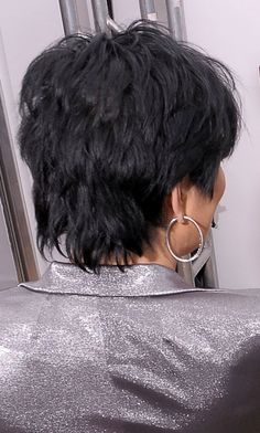 Kris Jenner Haircut How To | ... mother appeared wearing trendy pixie haircut i liked her hairstyle and