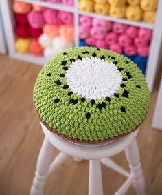 12 months of crochet with RedAgape pre-sale - Allcrochetpatterns.net