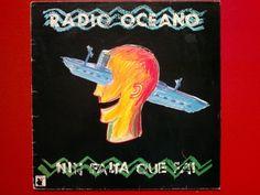 Radio Océano