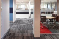 MKDC | Downer EDI Engineering Office