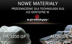 E-Prototypy - Firma