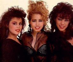 sweet sensation | Sweet Sensation – Free listening, concerts, stats, & pictures at ...