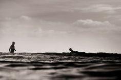 fine art surf photography by Kristianne Koch