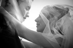 professional+wedding+photograph+(13).jpg (800×533)
