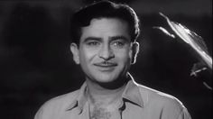 Hale Dil Hamara Jane Na - Raj Kapoor, Mukesh, Shriman Satyawadi Song Hindi Movie Song, Film Song, Movie Songs, Hindi Movies, Bollywood Songs, Bollywood Actors, Mukesh Singer, Gujarati News, Classic Songs