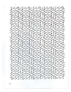 Coloring for adults kleuren voor volwassenen Crayon Crafts, Alphabet Coloring, Doodles Zentangles, Science Art, Coloring Book Pages, Repeating Patterns, Colorful Pictures, Doodle Art, Logan