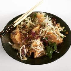 I'm a hurry so stopped for some fast food for lunch - thank you for this magnificent option of Entree Recipes, Lunch Recipes, Vegan Recipes, Dinner Recipes, Auckland, Thanksgiving Recipes, Holiday Recipes, Vegan Fast Food Options, Vegan Blog