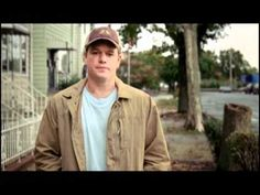 We Are America ft. John Cena | Love Has No Labels | Ad Council - YouTube
